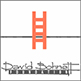 David Bohnett Cyber Center icon